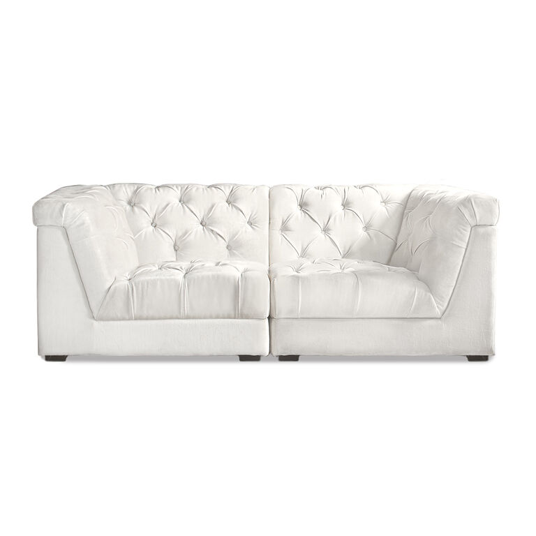 Sofas - Ultra Loveseat Sofa