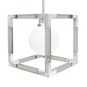 Pendants - Jacques Pendant Light