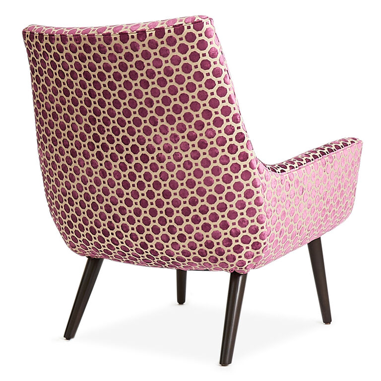 Jonathan Adler | Mrs. Godfrey Chair 14