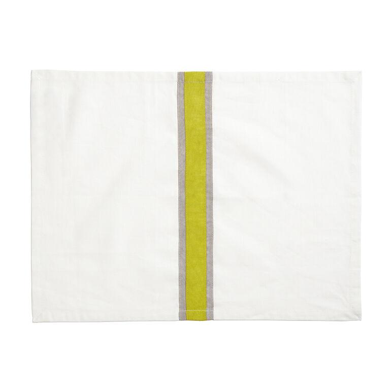 Table Linens - Capri Placemat