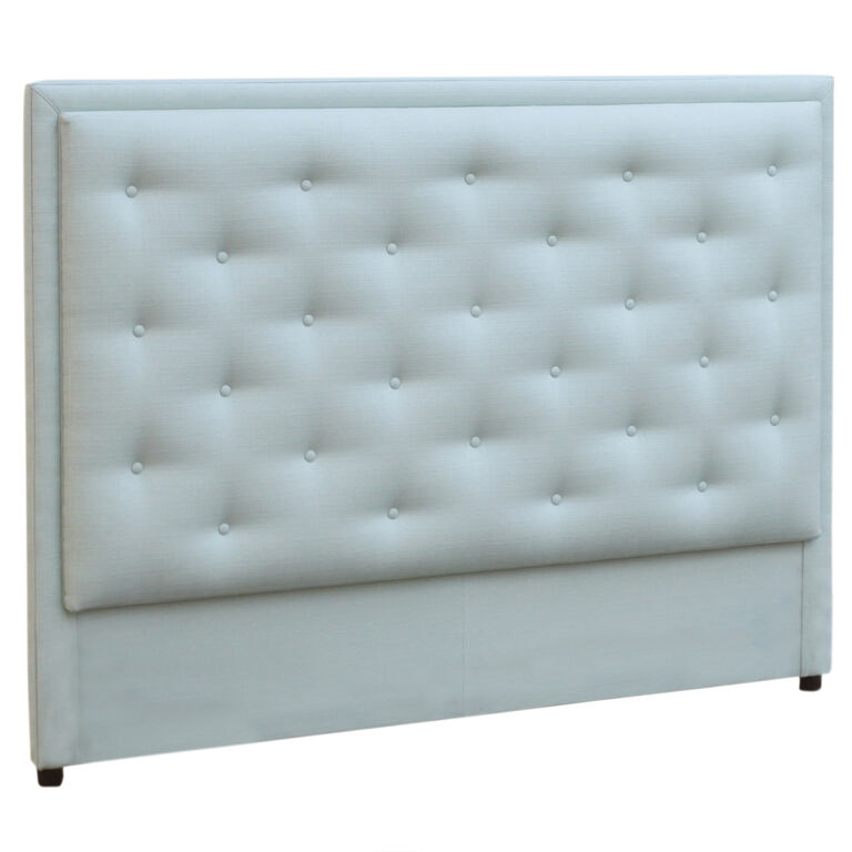 Jonathan Adler | Lampert Queen Headboard