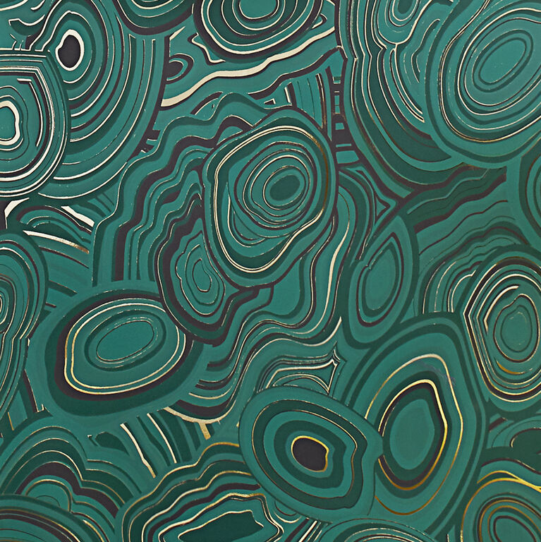 Malachite Green Wallpaper Modern Decor Jonathan Adler HD Wallpapers Download Free Images Wallpaper [1000image.com]