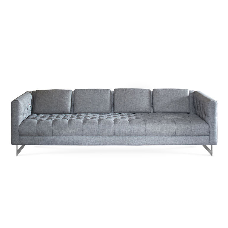 Baxter Grand Sofa, , hi-res