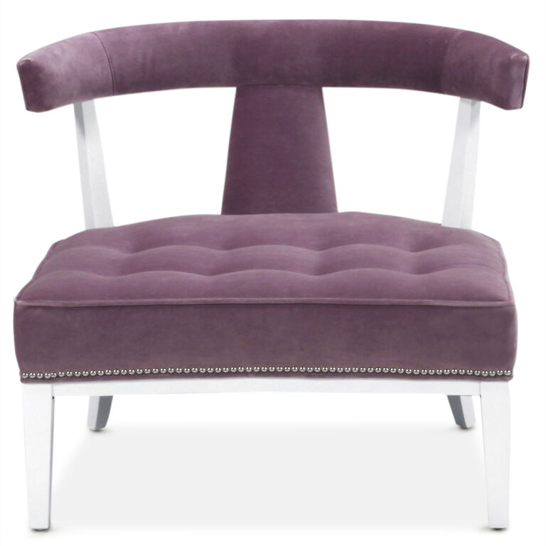 Jonathan Adler | Addison Chair 5