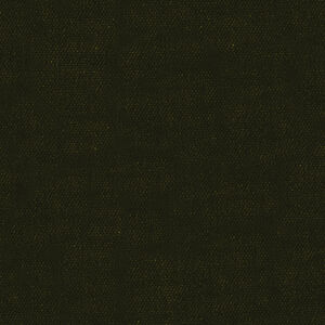Fabric swatches - Venice Jade