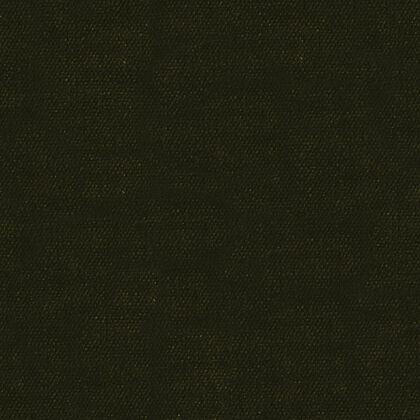 Fabric swatches - Venice Jade