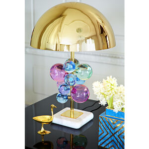 Table Lamps - Globo Table Lamp