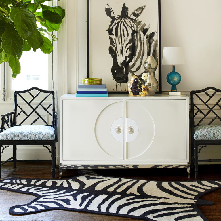 zebra print rugs cheap rug ikea for sale uk modern