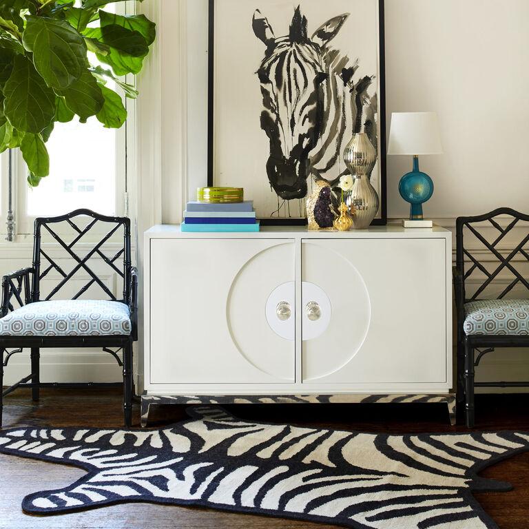 zebra print rugs cheap rug ikea for sale uk modern