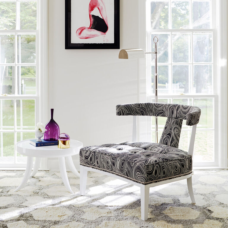Jonathan Adler | Addison Chair 1