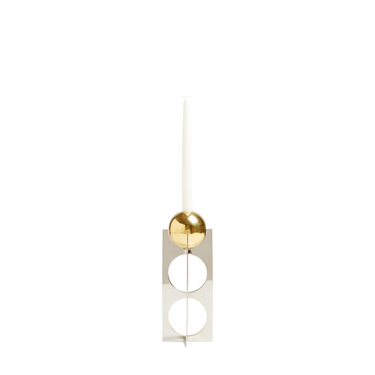 Holding Category for Inventory - Medium Berlin Candle Holder
