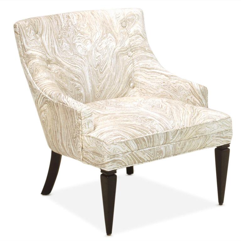 Jonathan Adler | Haines Chair 4