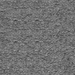 Fabric swatches - Aberdeen Graphite