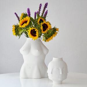 Vases - Dora Maar Vase