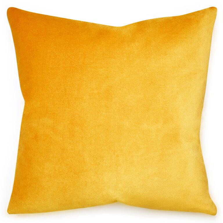 Custom Square Throw Pillow, , hi-res