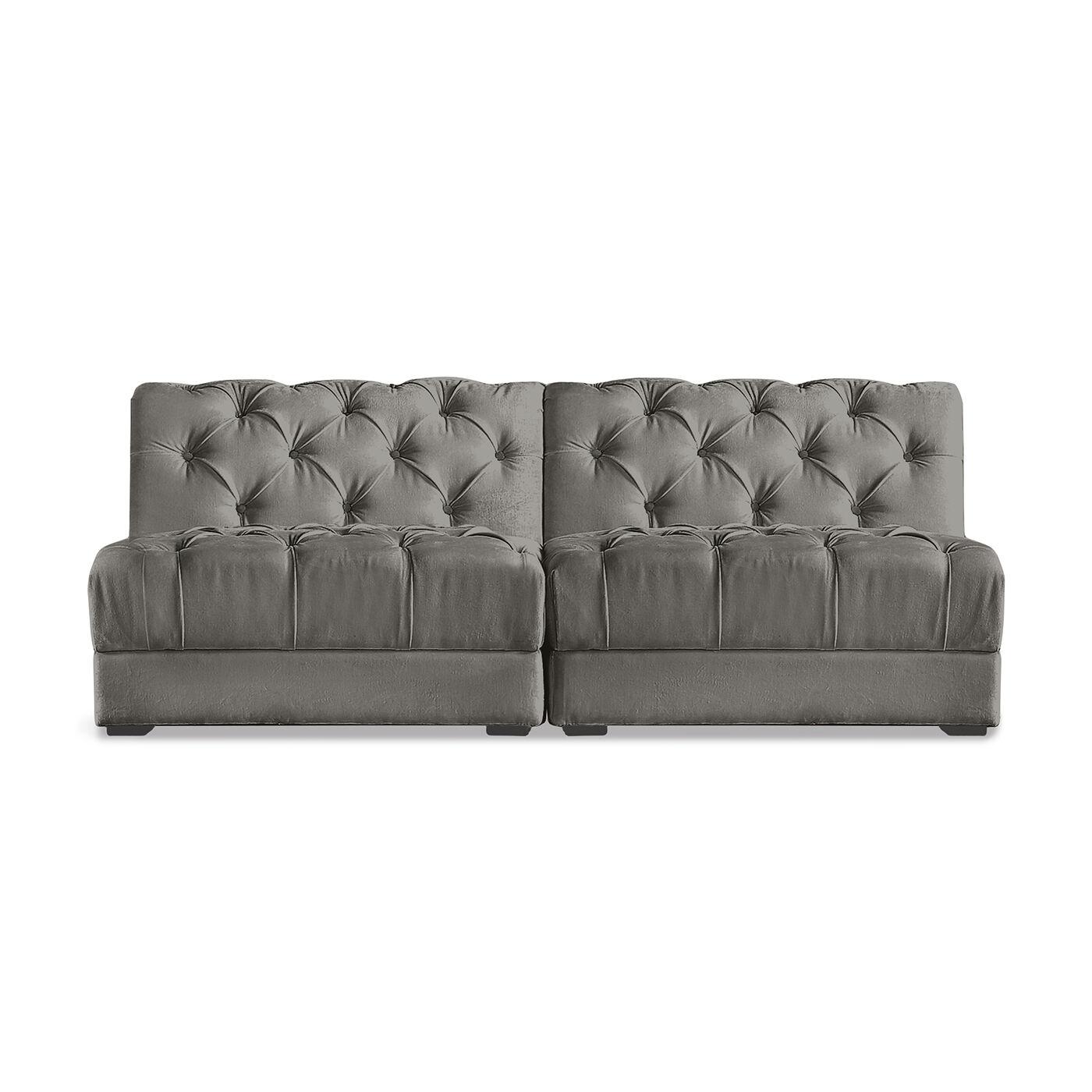 sofas ultra slipper sofa