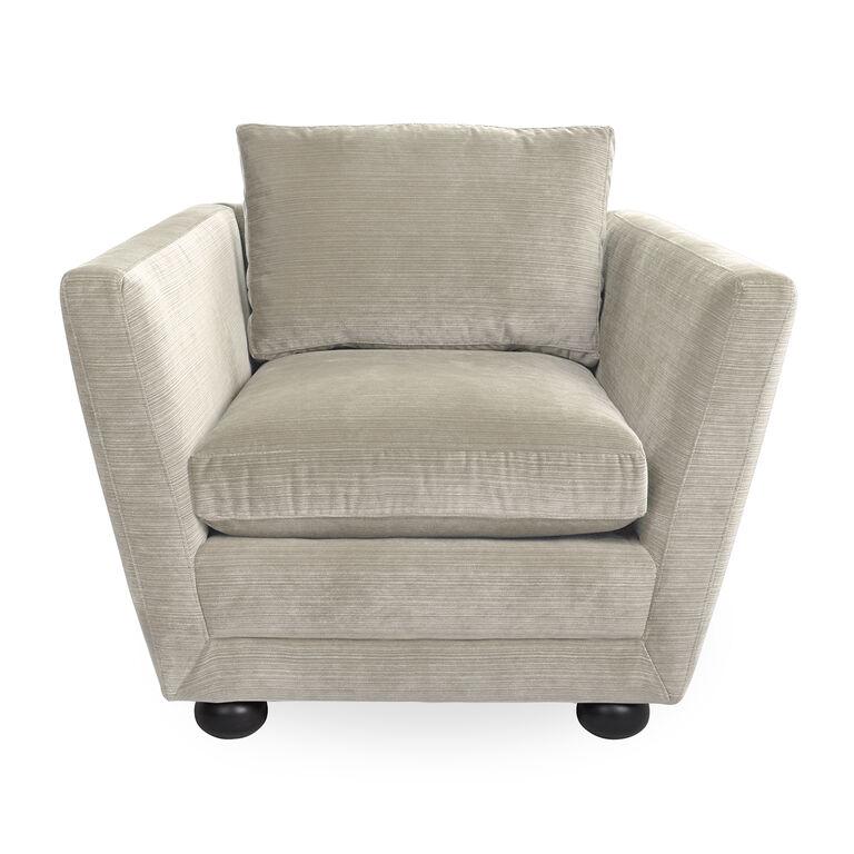 Sebastian Chair, , hi-res