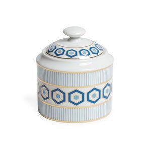Teapots & Tea Sets - Newport Sugar Bowl