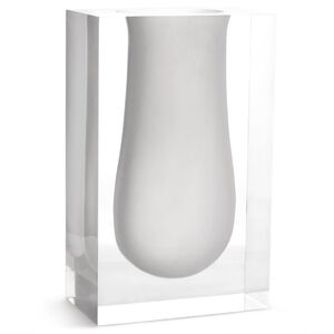 Vases - Bel Air Mega Scoop Vase