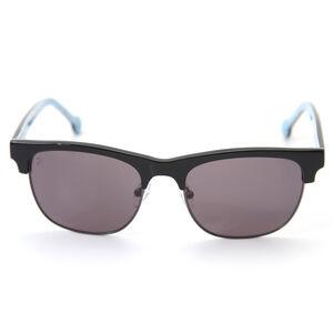 Eyewear - Ipanema Sunglasses