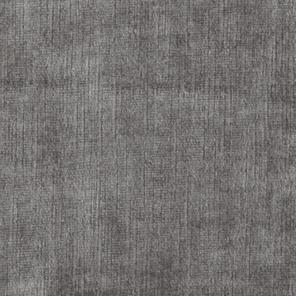 Fabric swatches - Brussels Charcoal