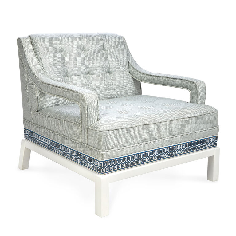 Holding Category for Inventory - Doris Chair