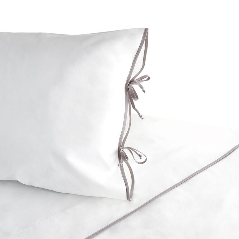 Holding Category for Inventory - Positano Sheet Set