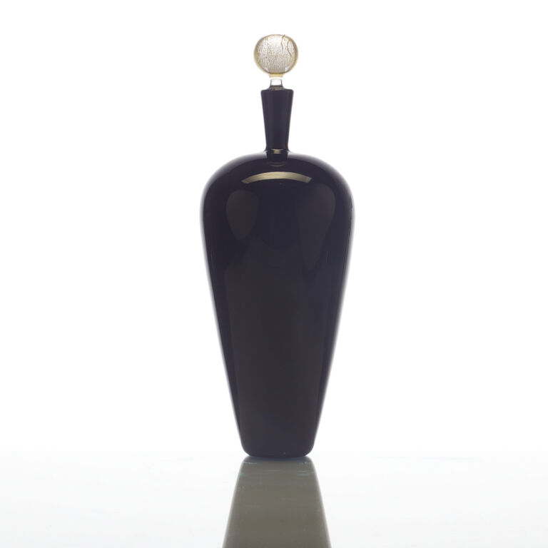 Art & Finds - Joe Cariati Carmella High Shoulder Bottle