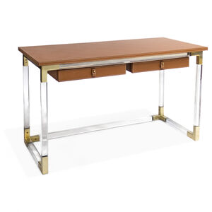 Desks - Jacques Desk
