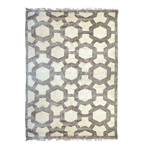 Hand-Knotted - Newport Hand-Knotted Rug