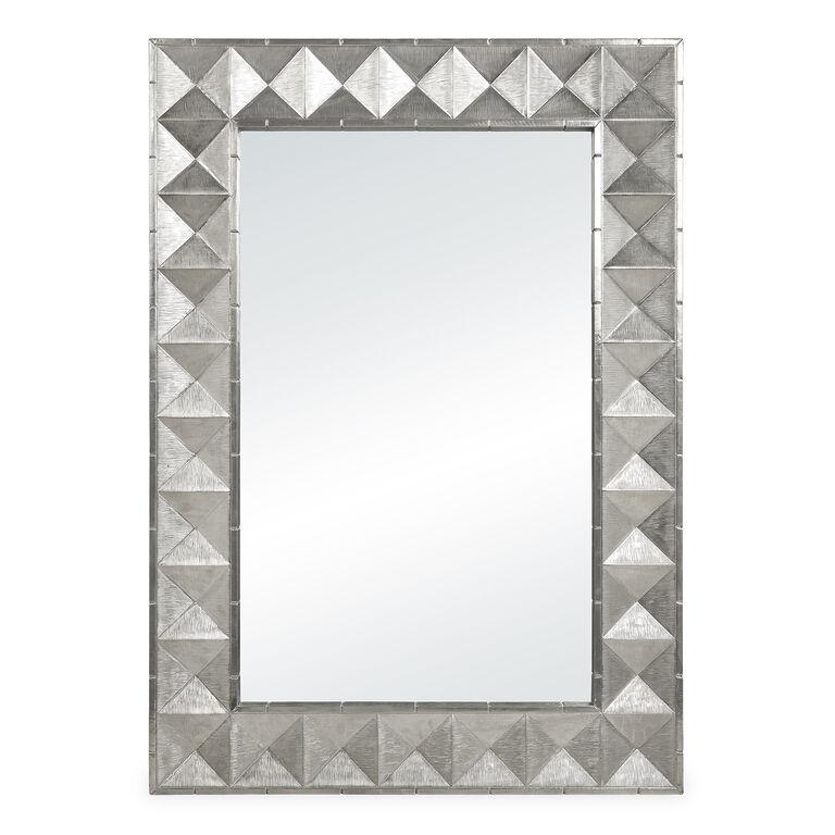 Mirrors - Talitha Mirror