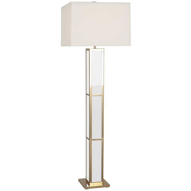 Floor Lamps - Barcelona Floor Lamp