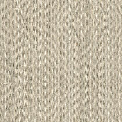 Fabric swatches - Biarritz Linen