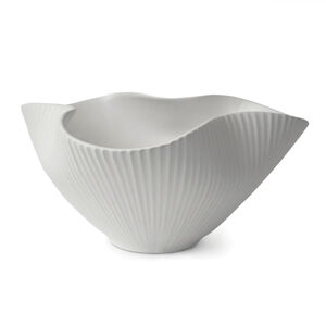 Bowls - Giant Pinch Bowl