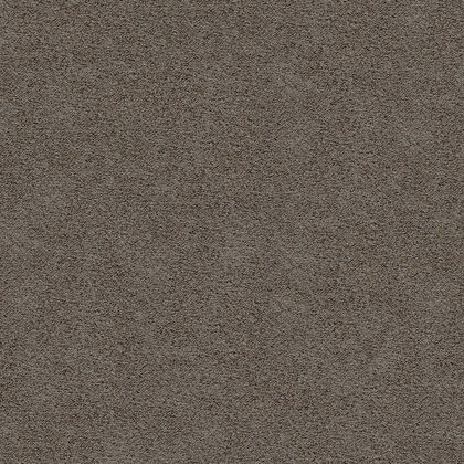Fabric swatches - Ultra Grey