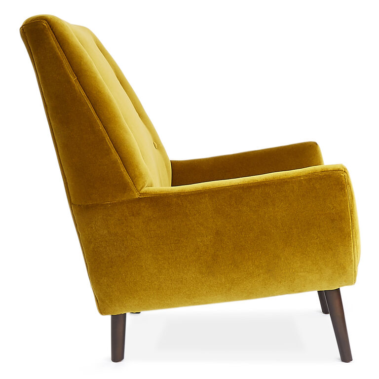 Jonathan Adler | Mr. Godfrey Chair 2