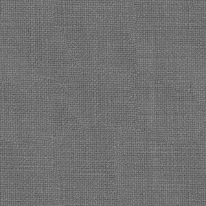Fabric swatches - Montauk Smoke