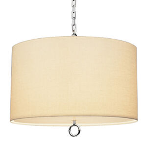 Pendants - Large Meurice Pendant Light