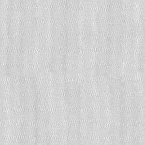 Fabric swatches - Sundial White