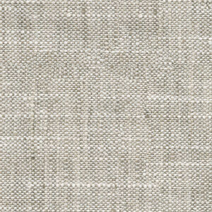 Fabric swatches - Siam Natural