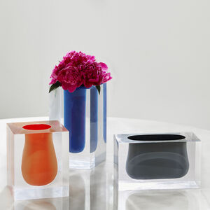 Vases - Bel Air Gorge Vase