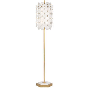 Floor Lamps - Vienna Floor Lamp