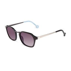 Eyewear - Havana Sunglasses