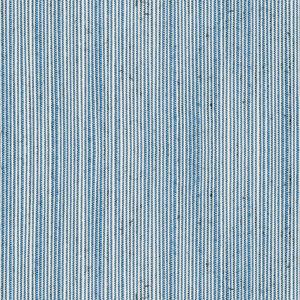 Fabric swatches - Biarritz Ocean