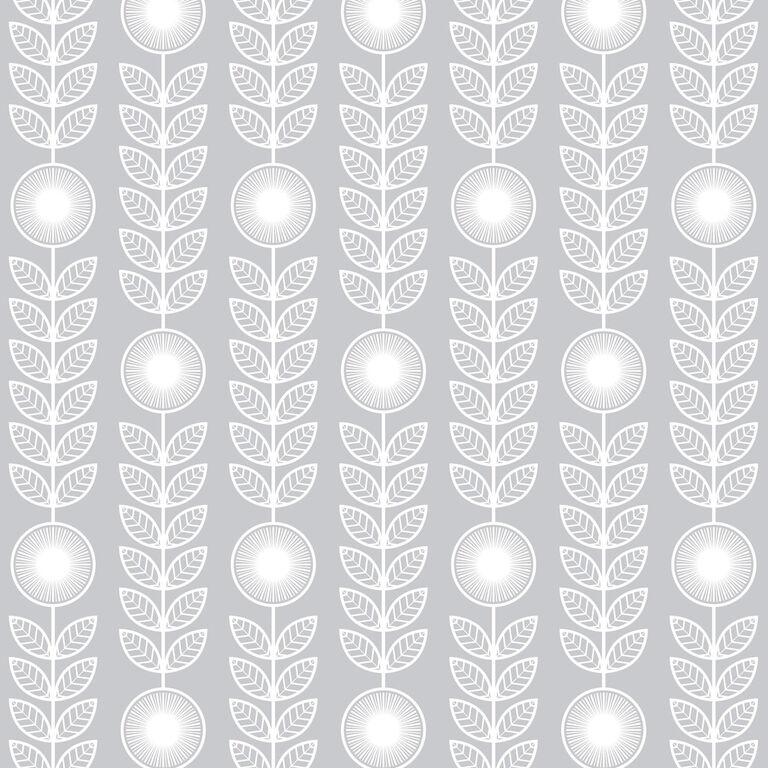 Wallpaper - Garland Wallpaper