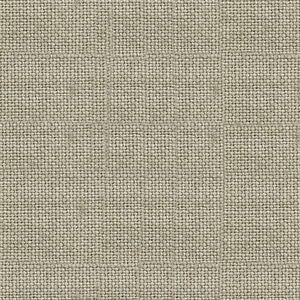 Fabric swatches - Chalet Natural