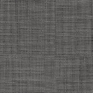 Fabric swatches - Oxford Charcoal