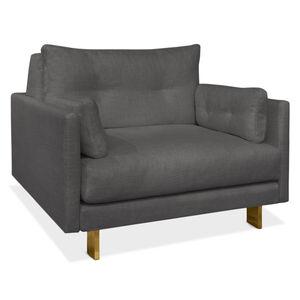 modern furniture chairs. Chairs  Malibu Arm Chair Mid Century Modern Furniture Jonathan Adler