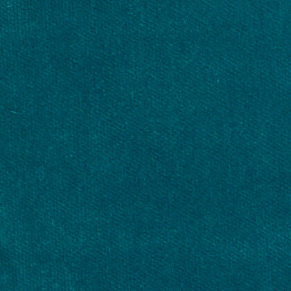 Fabric swatches - Venice Peacock