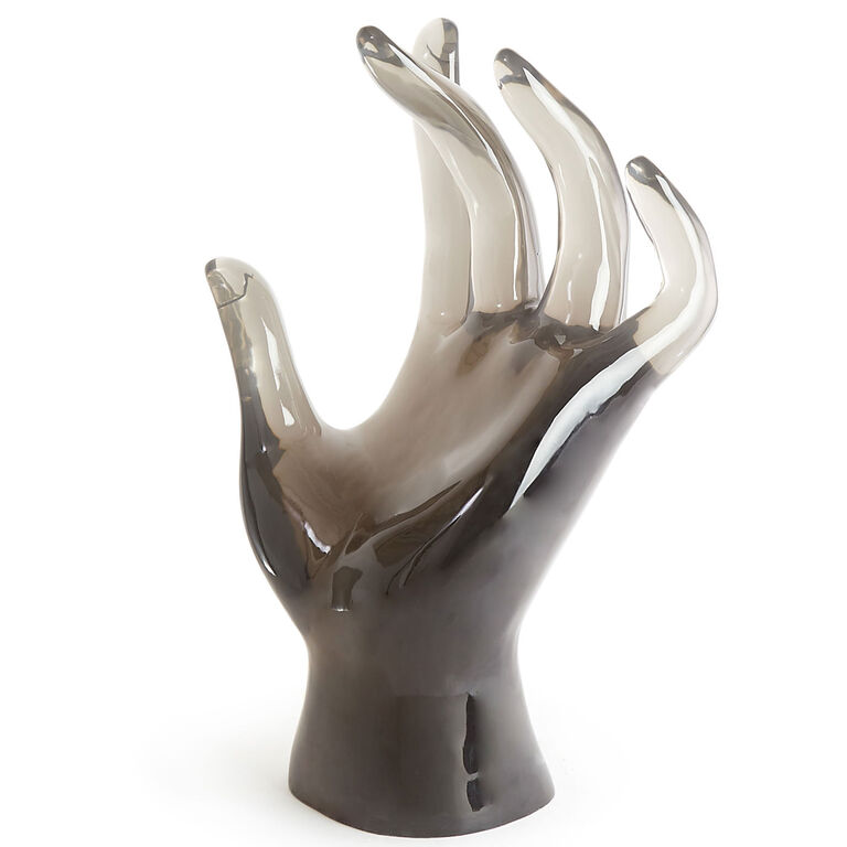 Acrylic Objets - Giant Hand